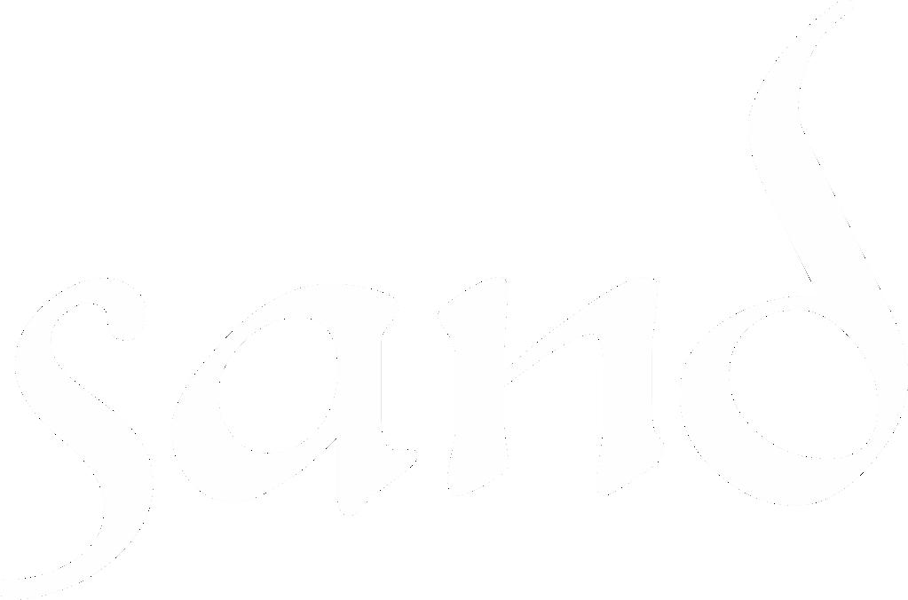 SAND ArtBoutique Logo